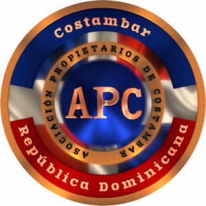 APC Costambar Logo