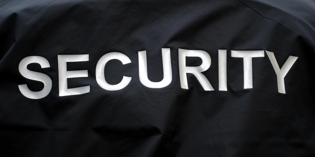 costambar-security