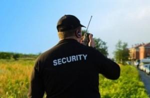 costambar-security2