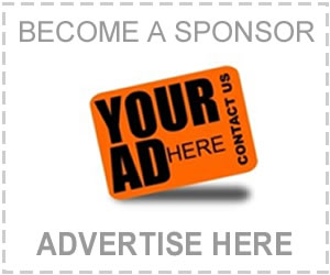 advertise-banner-300