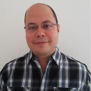 Luis Brugal
