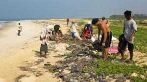 ocean-cleanup-3